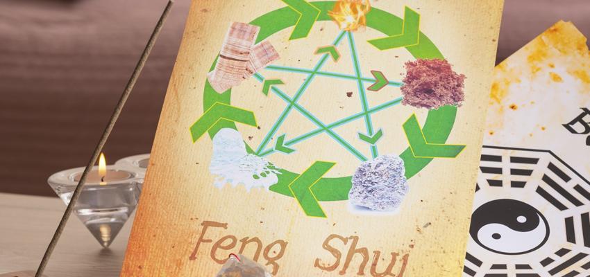 Como sair da solidão com ajuda do Feng Shui