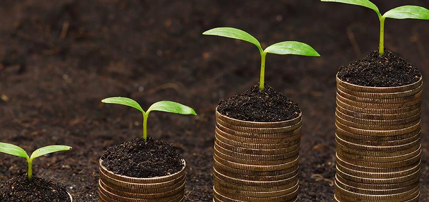 Como utilizar a numerologia para atrair prosperidade