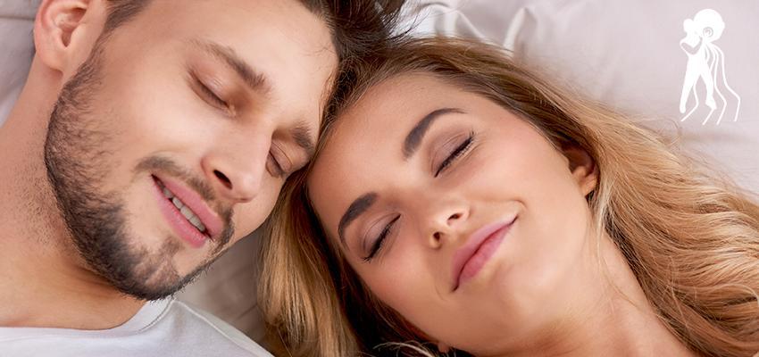 Compatibilidade amorosa: os pares prováveis para Aquário