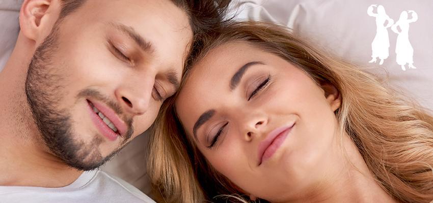 Compatibilidade amorosa: paixões possíveis para o ambíguo Gêmeos