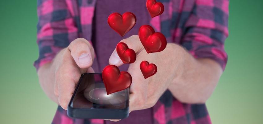 Simpatia para o amor ligar: chame o amor de volta para a sua vida
