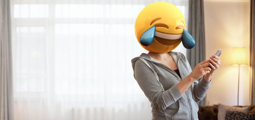 Conheça o emoji que representa o seu signo