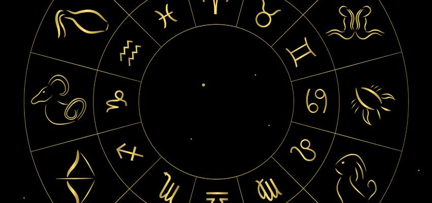 Conheça a Mandala de cada signo