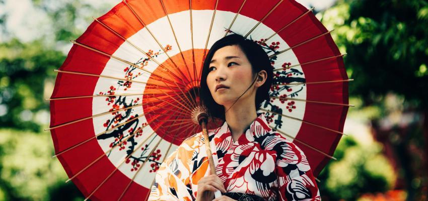 Conheça o Horóscopo Japonês