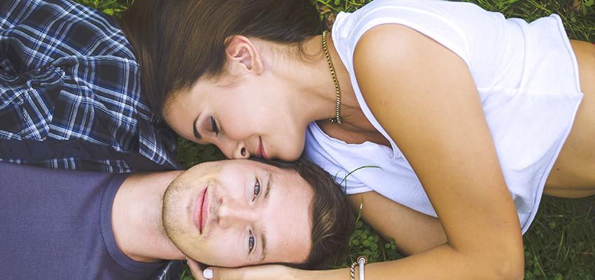 Simpatias para conquistar o amor