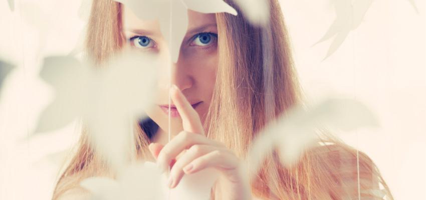 Os 13 sintomas evidentes de uma consciência em expansão