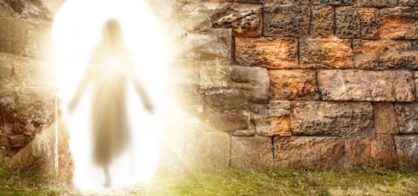 Corpo, Alma e Espírito - entenda o que é cada um