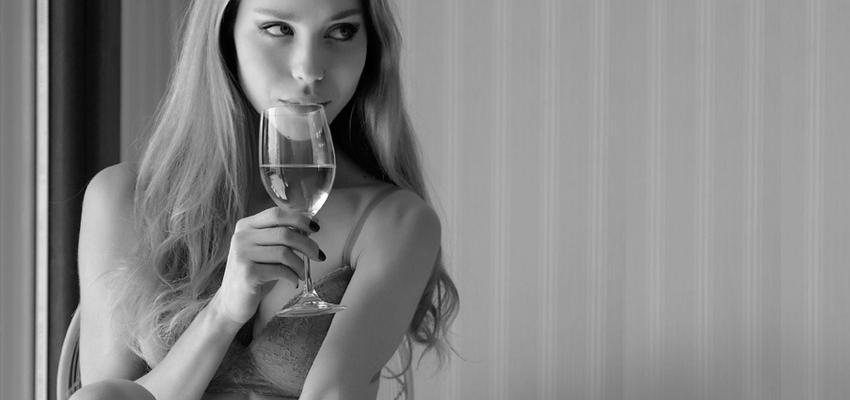 12 dicas infalíveis para arrasar na hora de usar lingerie
