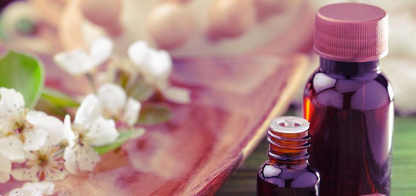 18 Receitas de Aromaterapia com uso de Óleos Essenciais