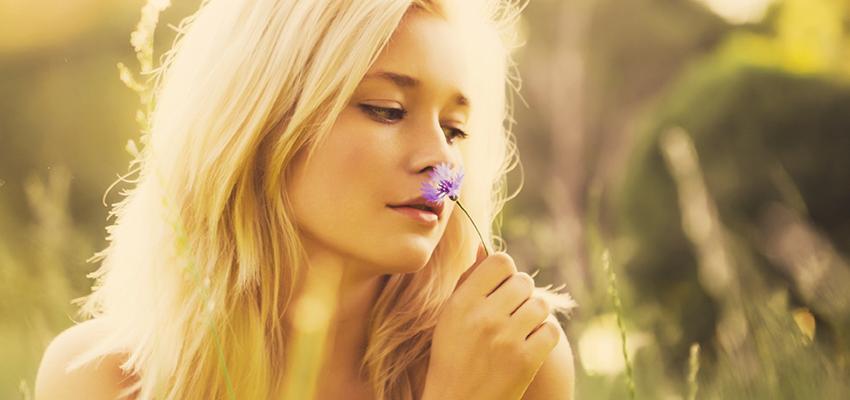Aromaterapia: conheça a técnica de cura através dos aromas