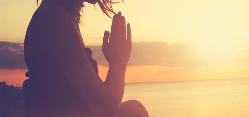 Oração Poderosa de Nossa Senhora das Graças