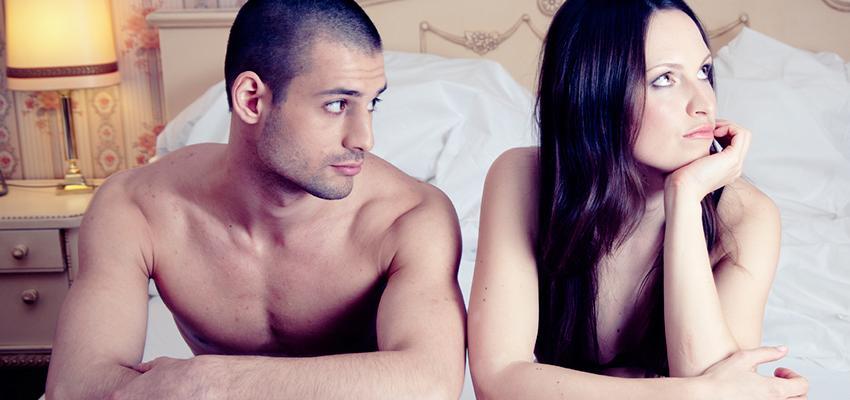Oração para reconciliação de casais – como reestabelecer a harmonia no relacionamento