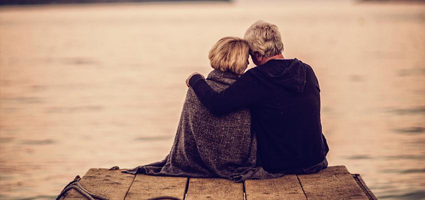 Oração de Santo Antônio para Proteger os Namorados