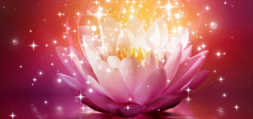 5 problemas comuns de quem vivencia um crescimento espiritual