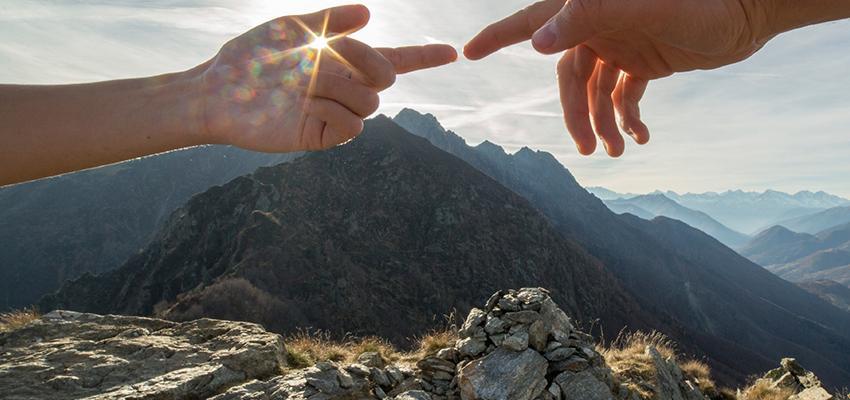 5 cristais poderosos para ter sempre por perto