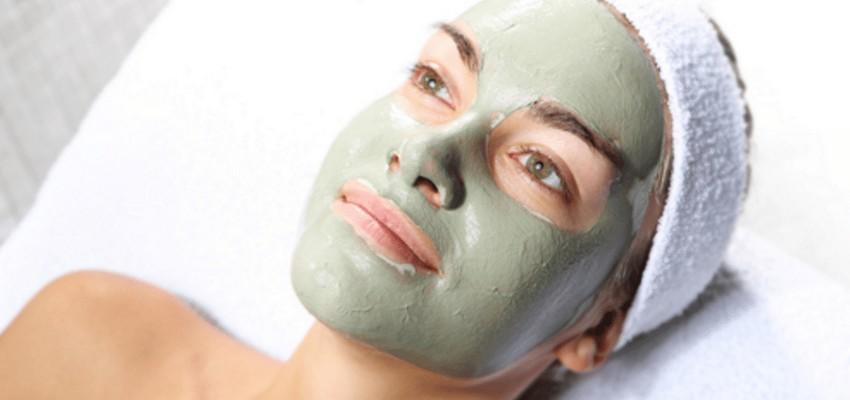 Cromoterapia Facial – a terapia das cores aplicada à estética