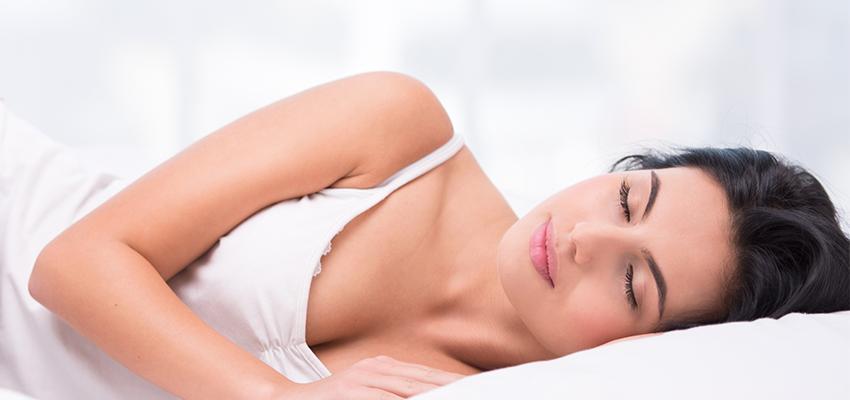 Cromoterapia para o sono: veja as cores que te ajudam a dormir melhor