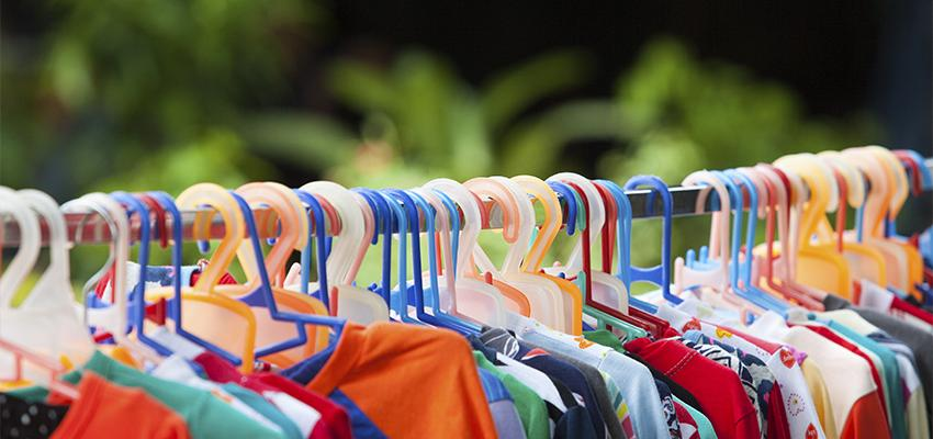 Cromoterapia na moda: Potencialize o seu guarda-roupa