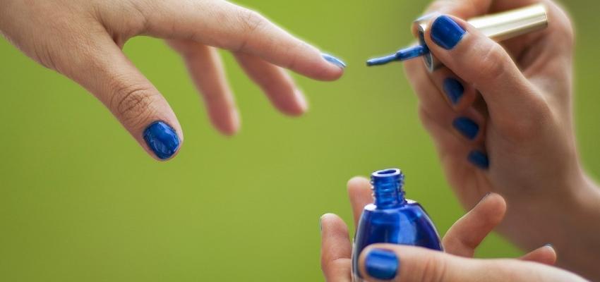 Cromoterapia prática: Terapia das cores no dia a dia