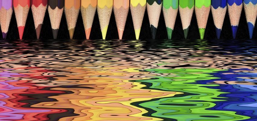 Cromoterapia – conheça os benefícios da terapia das cores