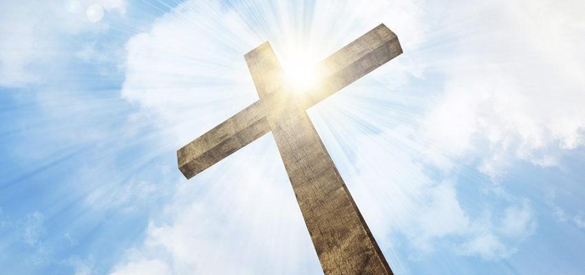 Cruz Credo – descubra o significado desta expressão