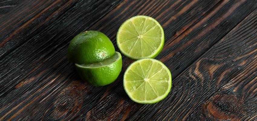 Simpatia do limão no congelador para separar casal