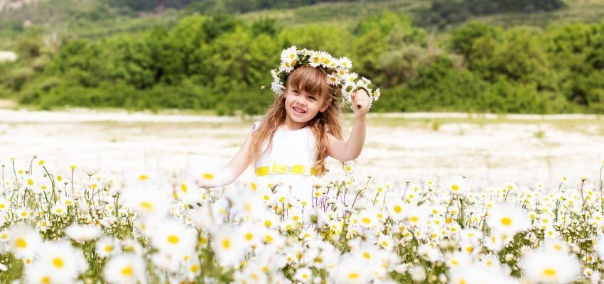 Ho'oponopono para crianças: método de cura para seus filhos