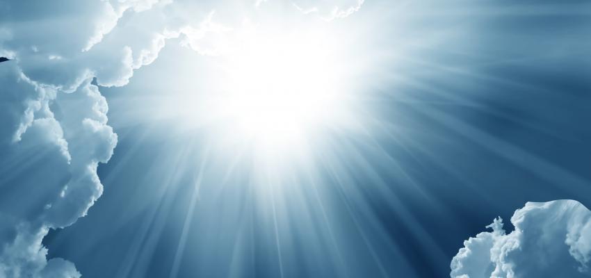 Salmo 36 – a justiça divina e a natureza do pecado