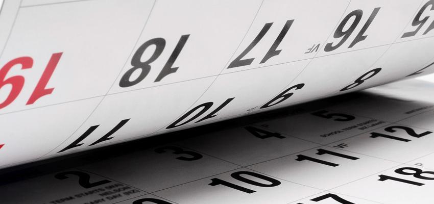 Numerologia da data de nascimento - como calcular?