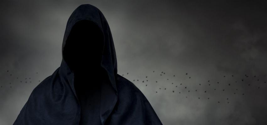 Demônios: conheça seus perigos, origens  e características