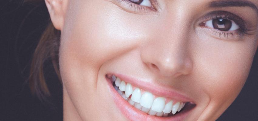 Sonhar com dente é mau presságio? O que isso quer dizer?
