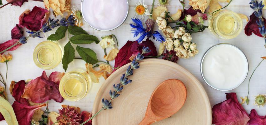 Descubra como tratar alergias através da Ayurveda
