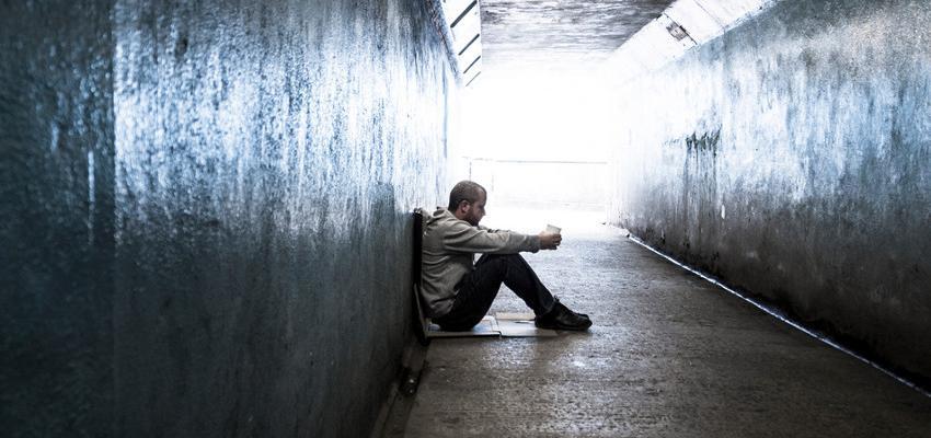 Desemprego – como reagir nesse momento difícil
