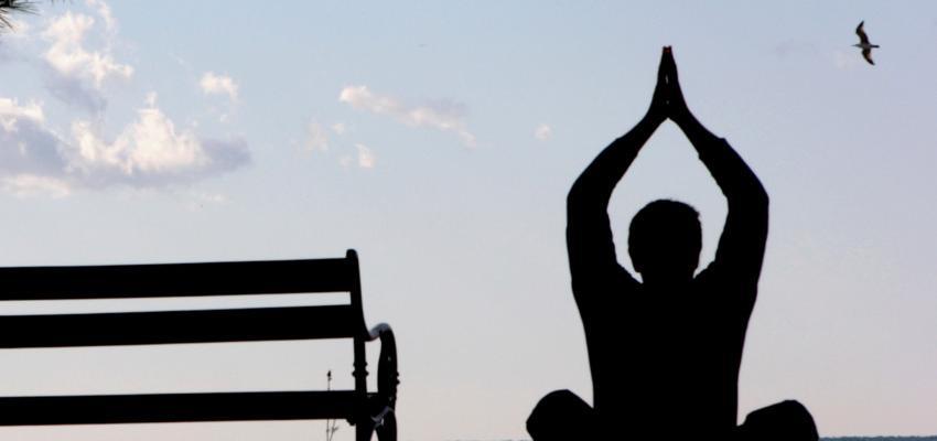 Conheça os templos de despertar dos 7 chakras