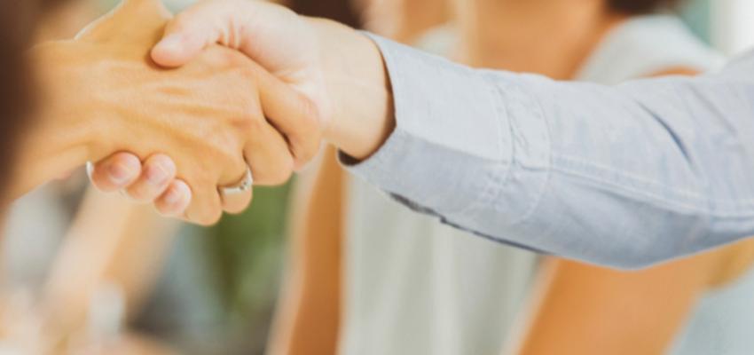 10 dicas astrais fantásticas para conseguir um novo emprego
