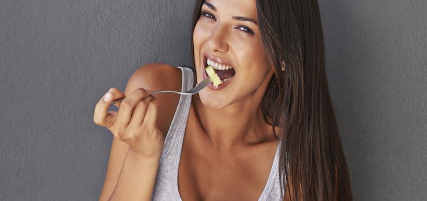 Dieta dos Signos: O que você pode ou não pode comer