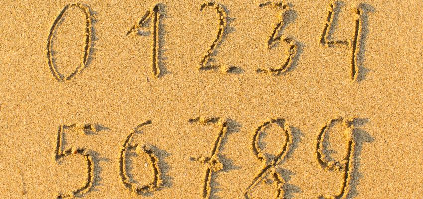 Numerologia mostra qual é o seu destino de férias. Descubra!