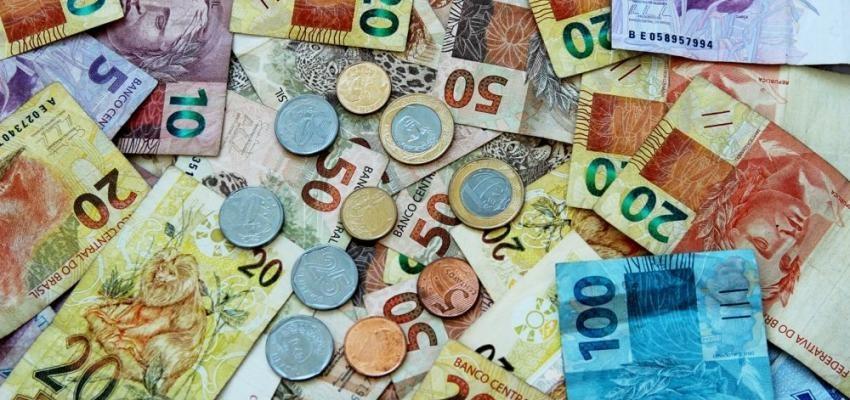 simpatia para ganhar dinheiro urgente