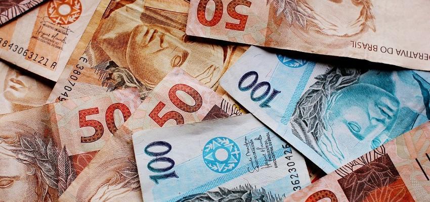 Dinheiro e Trabalho: Poderosas simpatias para a Virada do Ano