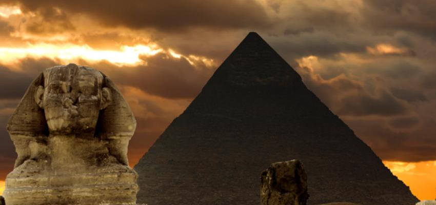 Quem são as doze divindades do Horóscopo Egípcio