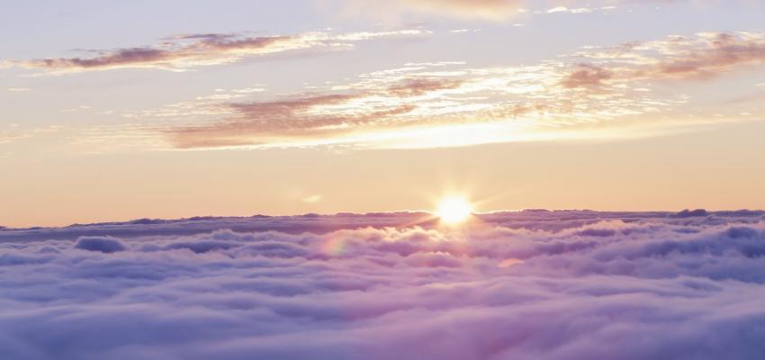 Salmo 4 – estudo e interpretação da palavra de Davi