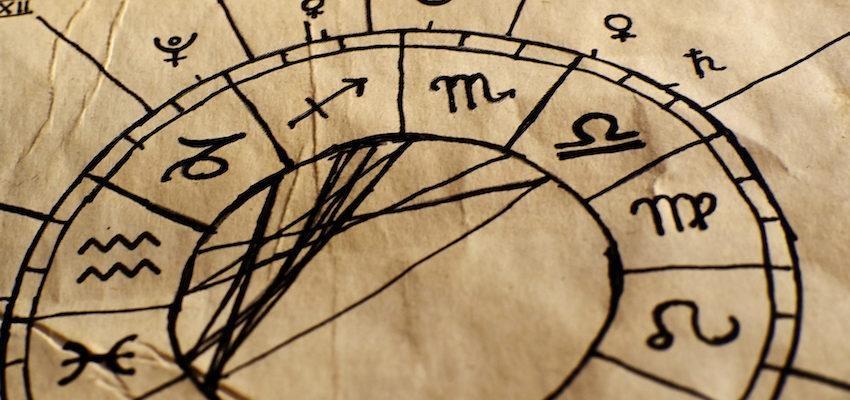 Descubra o dom de cada signo do Zodíaco
