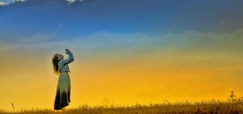 Os 9 dons espirituais: saiba mais sobre os dons bíblicos