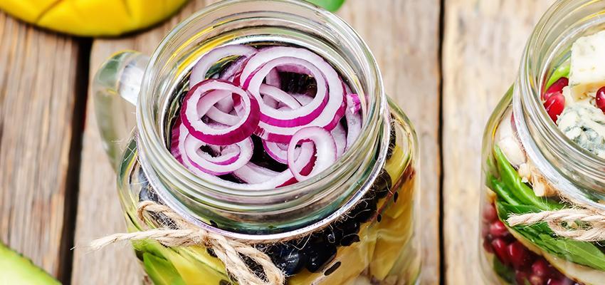 Dosha Kapha e sua alimentação ayurvédica de verão