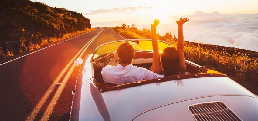 Sonhar com carro: descubra os diversos significados