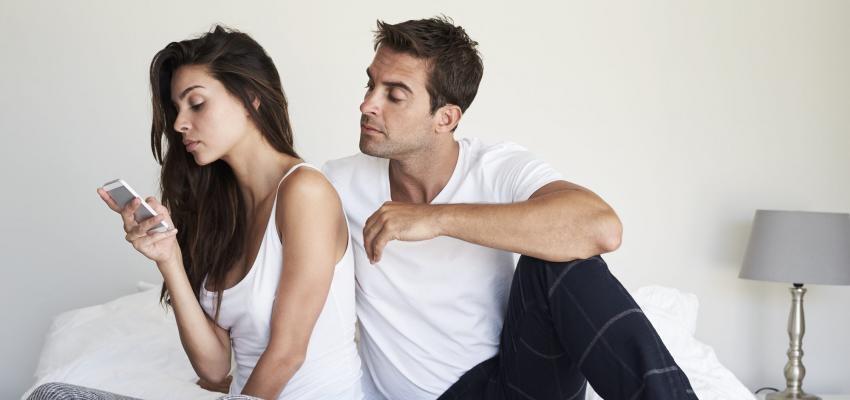 Relação tóxica: 13 sinais de que o seu relacionamento não te faz bem
