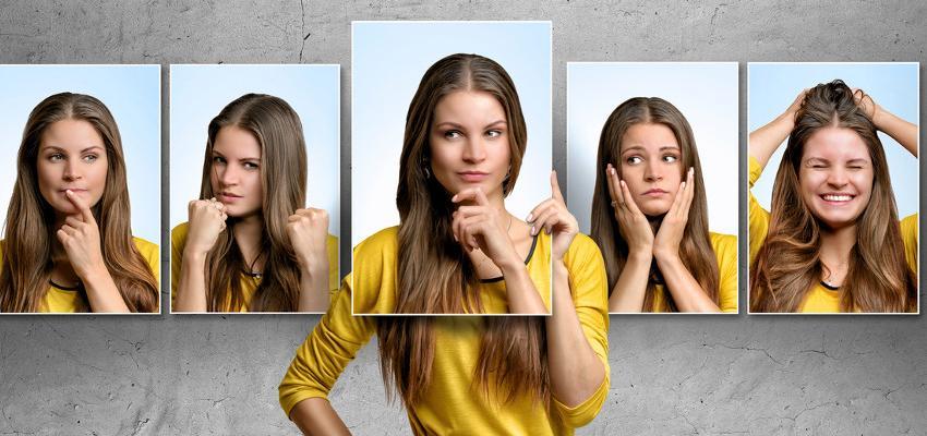Como distanciar emoções nocivas de momentos decisivos?