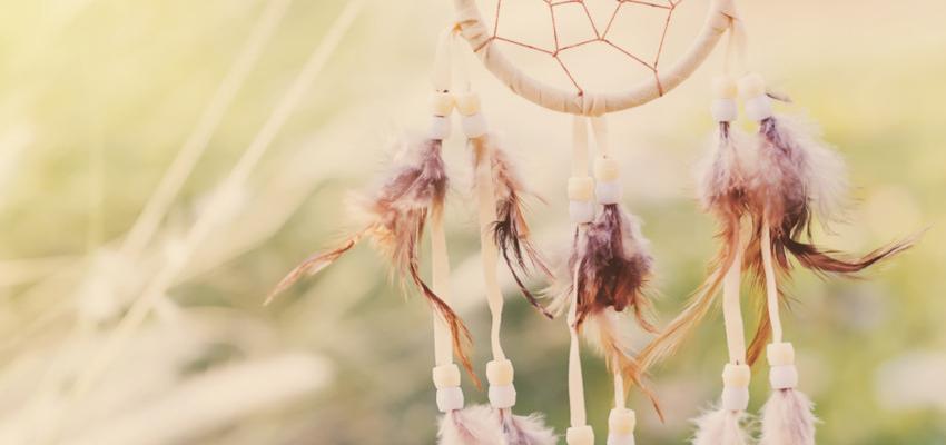 Encantamento das fadas – como realizar um sonho
