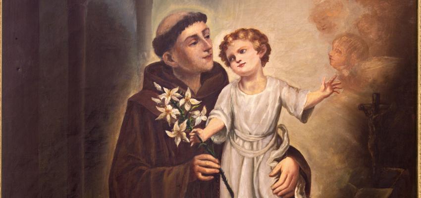 Entenda a ligação entre os santos católicos e os orixás