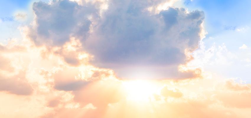 Entenda o sofrimento segundo o Espiritismo